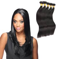 Really Cheap Human Hair Extensions by Wholesale Remy Hair Extensions India Online Buy Best Remy Hair