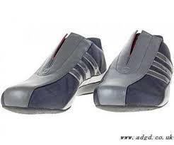 porsche shoes 2017 2015 2016 2017 men s adidas porsche design metallic silver black
