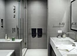 gray and black bathroom ideas yellow and gray bathroom ideas grey yellow bathroom yellow and grey