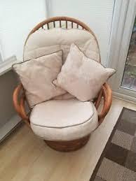 Armchair Toilet Bamboo Chair Ebay