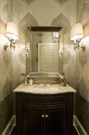 105 best bathroom decor images on pinterest round bathroom