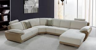 Cheap Sofas Leicester Alarming Pictures Cheap Sofa Bed Leicester Stimulating Two Seater