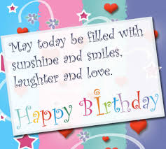 send happy birthday card friendship cake free for your friends