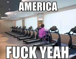 Memes America - 80 all time favorite american memes