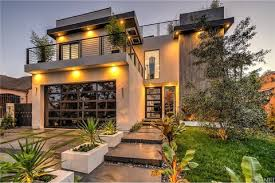 los angeles ca houses for sale with swimming pool realtor com