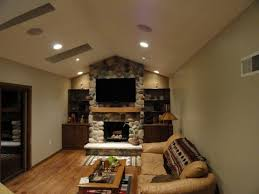 100 livingroom theaters mine themed home theater design