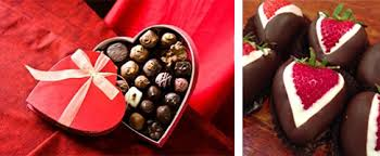 valentines chocolate handmade chocolates s day at laughing moon cocolates