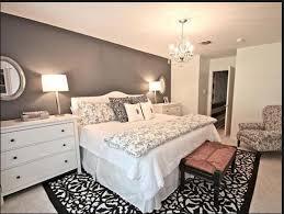 Homemade Bedroom Decorations Easy Bedroom Decorating U003e Pierpointsprings Com