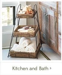 cheap gift basket items wholesale buy quality dress sheath