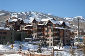 Snowmass Colorado Map by Snowmass Co Hotels Condos U0026 Lodging Destination Residences