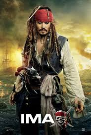 friday feature 5 swashbuckling facts about u0027pirates of the