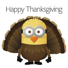 30 great happy thanksgiving animated gif images to