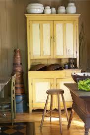 197 best rustic primitive decorating images on pinterest 201 best firkins images on pinterest primitive antiques pantry