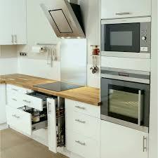 avis cuisine ikea thermometre cuisine ikea best of avis cuisine ikea source d