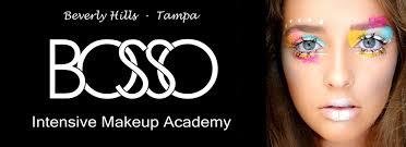 makeup schools orlando bosso makeup services bosso ta makeup school