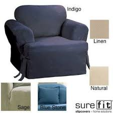36 best slip covers for chairs sofas ottomans loveseats images on