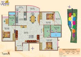 royal castle floor plan key royal house plans with pictures