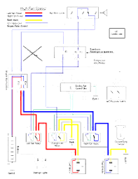 wiring diagram for harbor breeze ceiling fans readingrat net at