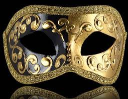 masquerade masks top 10 best masquerade masks for men of 2017 reviews