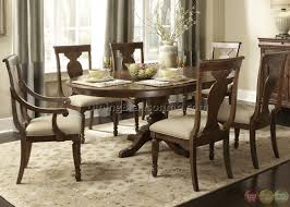 Most Comfortable Dining Room Chairs 100 Most Comfortable Dining Room Chairs Furniture Small