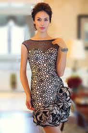 robe chic pour un mariage robes chic pour ceremonie robe chetre chic robeforyou