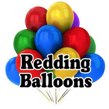 balloon delivery oakland ca hire redding balloons c c entertainment event planner in