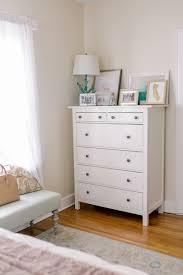 elegant white cupboard style finding the right unique home decor