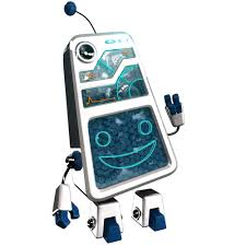 our patients u0027 stories using medical robots at home thriving blog