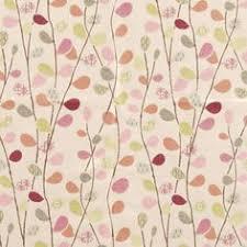 Discount Designer Curtain Fabric Uk Quadrille Curtain Fabric Smoke Cheap Printed Curtain Fabrics