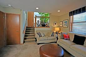 how to decorate a tri level home tri level home enchanting decorating for modern with homes sale in