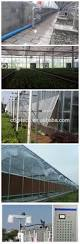 agricultural greenhouse shading system buy agricultural