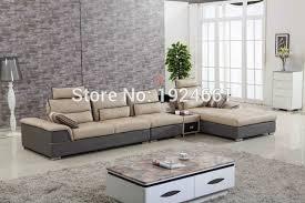 living room bean bags 2016 new beanbag top fashion bean bag chair sofas for living room