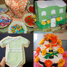 top baby shower list of baby shower themes the top baby shower themes for boys