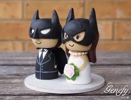 batman cake toppers batman wedding cake topper