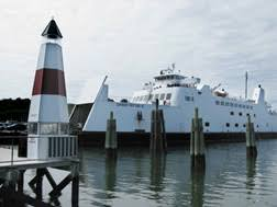 Port Jefferson Car Service What To Do Eat And See In Port Jefferson Ny