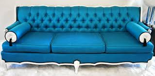 Fabric Protection For Sofas Knit Backing Strengthen Reinforce Fabrics Upholstery Fabricback