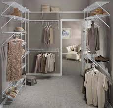 closets u0026 storages delectable u shape walk in closet plans