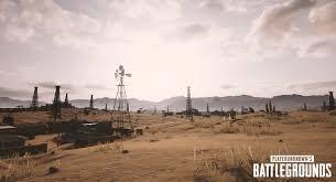 pubg release date pubg update news ps4 support new maps deals gameplay tech