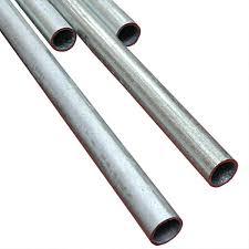 Galvanised Handrail Key Clamp Hrail48c 48mm Galvanised Tube Handrail Cut To Size