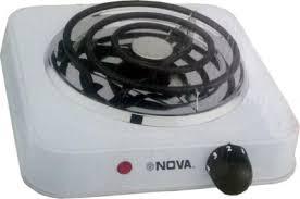 Cooktop Price Nova Induction Cooktop Price List In India 15 Nov 2017 Nova