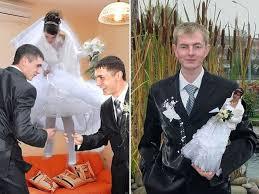 russian wedding russian wedding photoshops russia