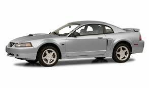 2001 mustang gt recalls 2001 ford mustang overview cars com