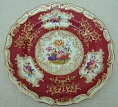 46 best spode china wedgewood images on white china