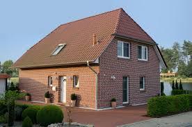 Massivhaus Kaufen Musterhaus Ansehen Hausbau Massivhäuser Von Bauco In