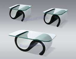 coffee table 54 impressive white coffee table and end tables