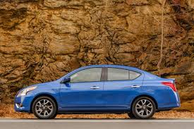 nissan versa us news 2015 nissan versa sedan could be the worst facelift ever
