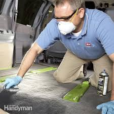 tips to restore your car u0027s interior family handyman