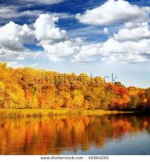 New Jersey scenery images New jersey landscape stock images royalty free images vectors jpg