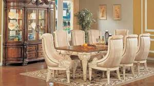 high end dining room furniture brands high end dining room sets attractive furniture pertaining to 25