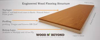 Installing Engineered Hardwood Flooring Engineered Wood Flooring Underfloor Heating Charming Title Keyid